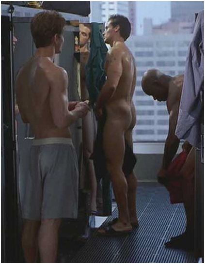 See more of Tom Welling's nude scenes here. Tags: Naked Pictures, Smallville ...
