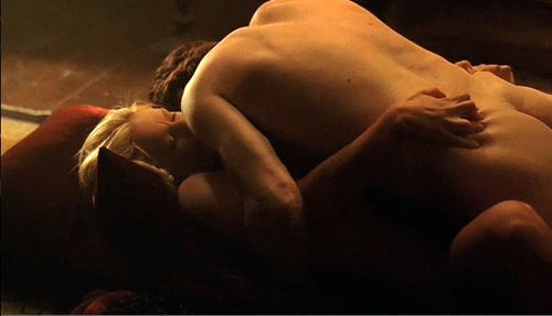 stephen-moyer-nude-2