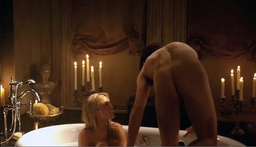 stephen-moyer-nude-3