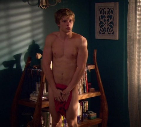 hunter-parrish-nude