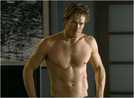 jason-lewis-shirtless