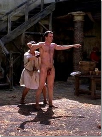 JamesPurefoy-naked
