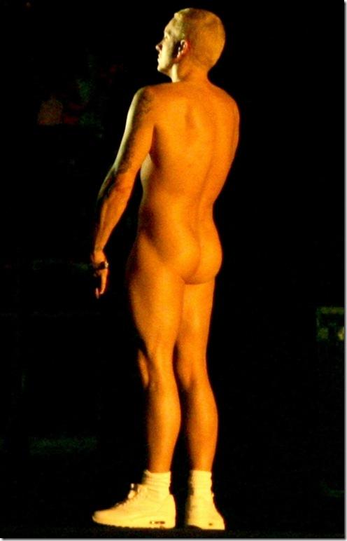 eminem-naked