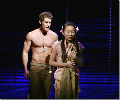 matthew-morrison-shirtless-1