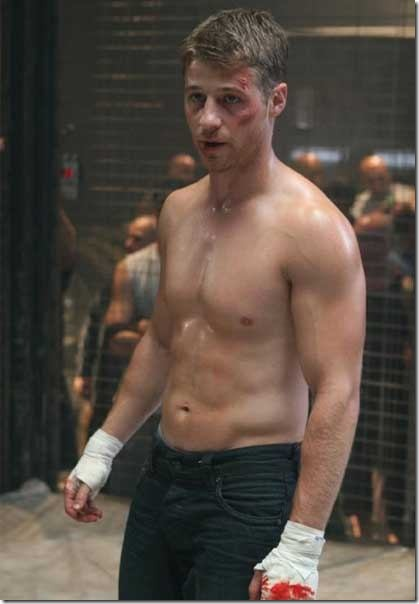 ben-mckenzie-shirtless