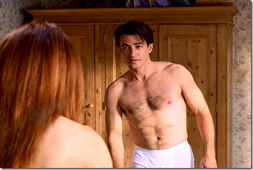 hairy-dermot-mulroney