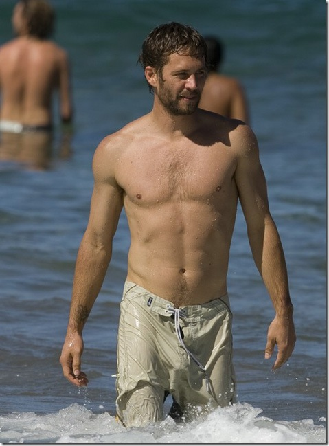 paul_walker_shirtless_2