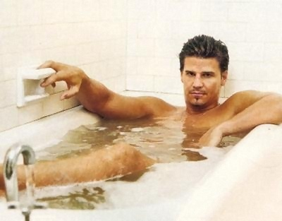 david-boreanaz-naked