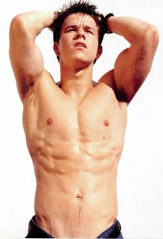 mark-wahlberg-shirtless_vintage