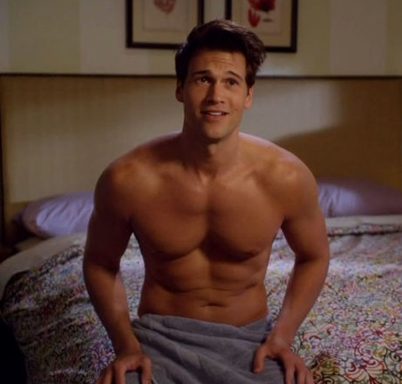 nick-zano-shirtless
