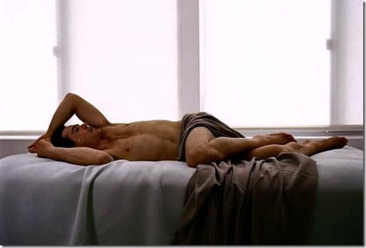 robert-downey-jr-nude