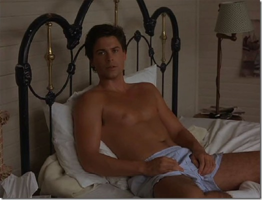 rob-lowe-shirtless