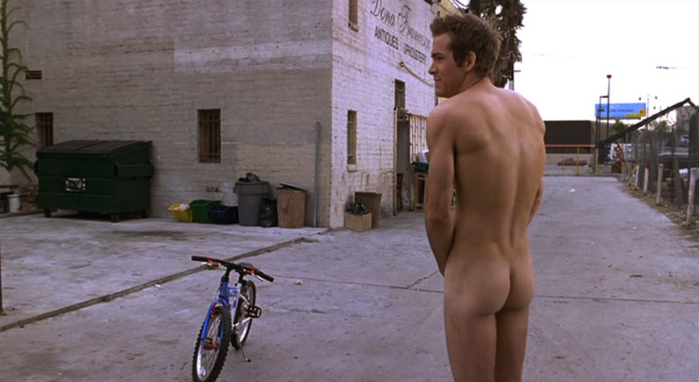 ryan reynolds nude buying the cow